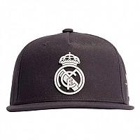 [해외]아디다스 Real Madrid 21/22 SB Cap 3138102676 Carbon / Chalk White