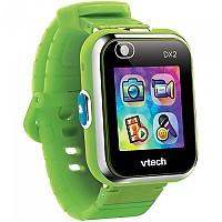 [해외]VTECH Kidizoom Smart Watch Dx2 Green