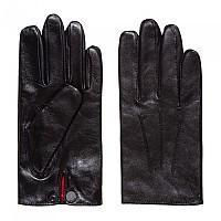 [해외]휴고 Hlg 50 Gloves Black