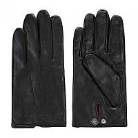 [해외]휴고 Hlg 50 1 Gloves Black