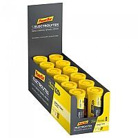 [해외]파워바 5 Electorlytes 40g 1 Unit Lemon Tonic Boost Tablets 1138258785