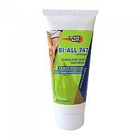 [해외]POWERSHOT Sports Massage Gel 100ml 1137842497 White / Green