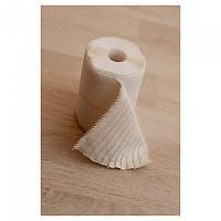 [해외]POWERSHOT Stretchable Bandage 250 x 8 cm 1137842560 White