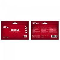 [해외]험멜 Band Aid Textile 6 Units 1138055759 Beige