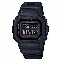 [해외]지샥 GW-B5600BC Watch 1137066468 Black