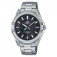 [해외]에디피스 EFR-S107D-1AVUEF Watch 1137382034 Stainless Steel