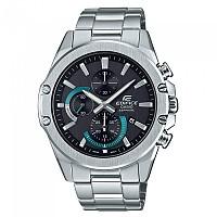 [해외]에디피스 EFR-S567D-1AVUEF Watch 1137382036 Stainless Steel