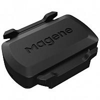 [해외]MAGENE S3+ Speed And Cadence Sensor 1138210355 Black