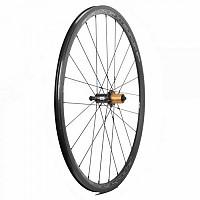 [해외]PROGRESS Phantom Tubeless Road Rear Wheel 1138245174 Black