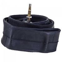 [해외]CST Regina 25 mm Inner Tube 1138246467 Black
