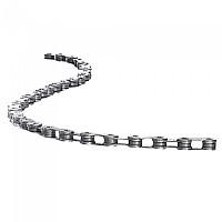 [해외]스램 Clamps Kit For Electronic Lever Rival Etap AXS Disc Brake 1138244387 Silver