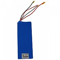 [해외]G-KOS Bafang Lithium Battery 36V 11.4Ah With Samsung Cells 1138241556 Blue