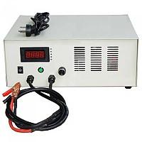 [해외]G-KOS Battery Capacity Checker 1138241557 White