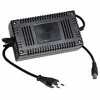 [해외]G-KOS Battery Charger 36V For Lead Batteries 1138241559 Black