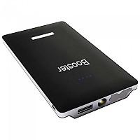 [해외]G-KOS Booster Starter For Vehicles And Charging Devices 1138241561 Black