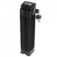 [해외]G-KOS Under Saddle Lithium Battery 24V 14Ah 1138241570 Black