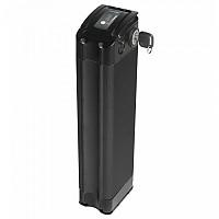 [해외]G-KOS Under Saddle Lithium Battery 48V 15Ah With Universal Cells 1138241571 Black