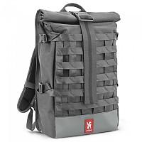 [해외]CHROME Barrage Cargo Rugged Backpack 22L 1138117443 Smoke