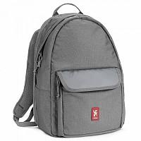 [해외]CHROME Naito Pack Backpack 24L 1138117451 Smoke
