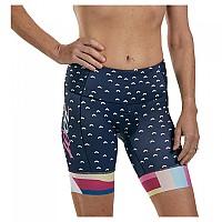 [해외]ZOOT LTD Tri 8 ´´ Shorts 1138220751 Riviera