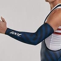 [해외]ZOOT LTD Arm Warmers 1138220629 Riviera
