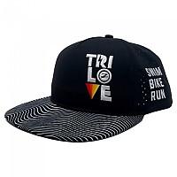 [해외]ZOOT Tech Trucker Cap 1138220769 Tri Love