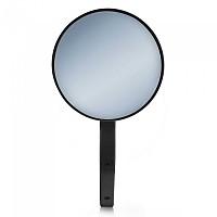 [해외]리조마 Eccentrico BS145 Rearview Mirror 9138198685 Silver / Black