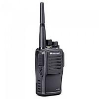 [해외]MIDLAND G15 Pro Walkie-Talkie 9138242997 Black