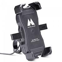 [해외]MIDLAND MH-Pro WC Wireless Charger 9138243004 Black
