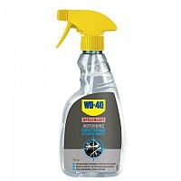 [해외]WD-40 Total Wash Cleaner Spray 500ml 9137334302