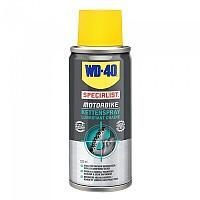 [해외]WD-40 Chain Lube 100ml 9137334361