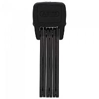 [해외]아부스 Bordo 6000PZ/90 BK SH Folding Lock 9138244689 Black