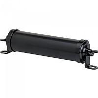 [해외]빌트웰 Stash Tube 9137002292 Black / Black