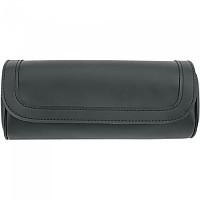 [해외]새들맨 Highwayman Classic Tool Pouch Large 9137376920 Black