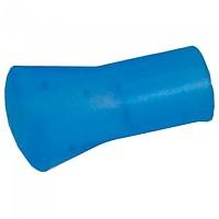 [해외]FLY RACING Hydro Pack Mouthpiece 9138197677 Blue