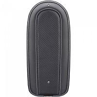 [해외]새들맨 Softail Dominator Fender Chap 9137376854 Black