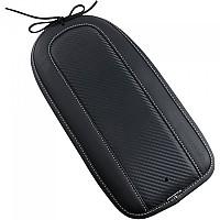 [해외]새들맨 Softail Dominator Fender Chap 9137376874 Black