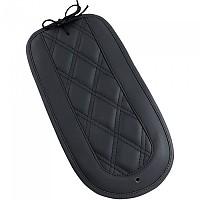 [해외]새들맨 Softail LS Fender Chap 9137376875 Black