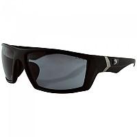 [해외]BOBSTER Whiskey Sunglasses 9137353978 Matte Black