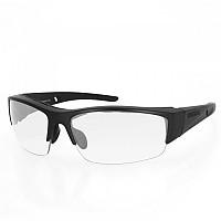 [해외]BOBSTER Ryval 2 Sunglasses 9137353991 Matte Black