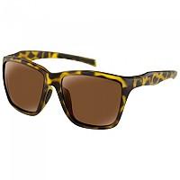 [해외]BOBSTER Anchor Polarized Sunglasses 9137353994 Matte Brown Tortoise