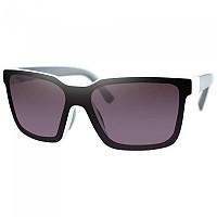 [해외]BOBSTER Boost Mirror Sunglasses 9137353996 Gloss White / Grey Temples