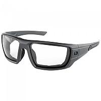 [해외]BOBSTER Mission Sunglasses 9137353999 Matte Gunmetal
