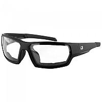 [해외]BOBSTER Tread Sunglasses 9137354001 Matte Black