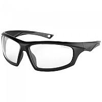 [해외]BOBSTER Vast Sunglasses 9137354002 Matte Black