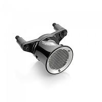 [해외]리조마 ZHD082 Air Intake For Velocity Stack 9138261235 Glossy Black