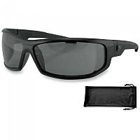 [해외]BOBSTER AXL Sunglasses 9137354055 Gloss Black
