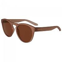 [해외]DRAGON ALLIANCE Opus Lumalens Ionized Sunglasses 9137455813 Rose Wood / Copper
