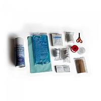 [해외]POWERSHOT First Aid Kit 4137842515 Multicolour