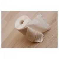 [해외]POWERSHOT Stretchable Bandage 250 x 6 cm 4137842559 White